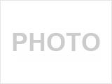 Фото  1 Барабанный фильтр с промывкой противотоком RTF 93761